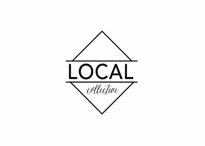 matchstick boutique retail partner local collective