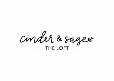 matchstick boutique retail partner cinder & sage