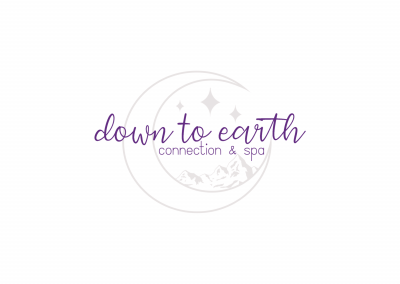 matchstick boutique retail partner down to earth connection & spa