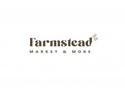 matchstick boutique retail partner farmstead market & more