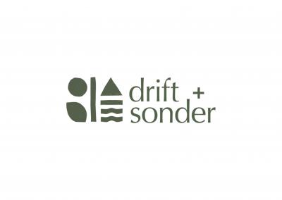 matchstick boutique retail partner drift & sonder