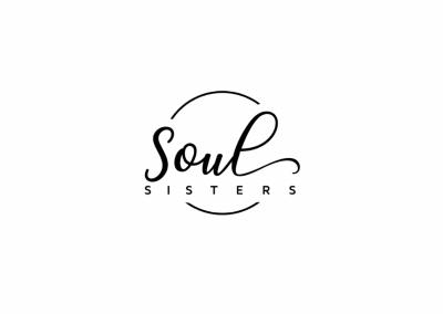matchstick boutique retail partner soul sisters