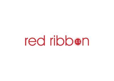 matchstick boutique retail partner red ribbon boutique
