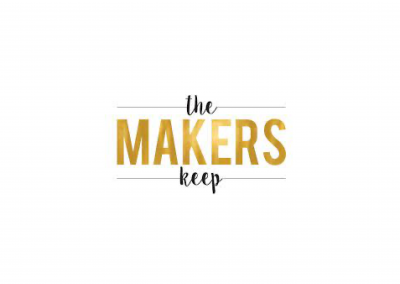 matchstick boutique retail partner the makers keep