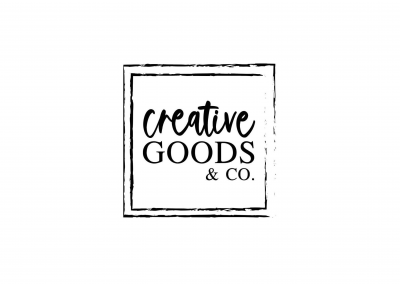 matchstick boutique retail partner creative goods & co