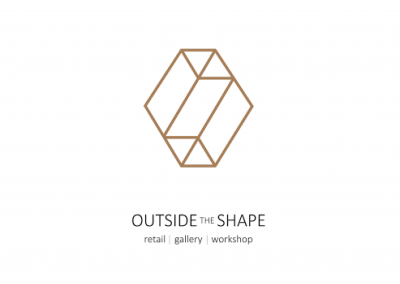 matchstick boutique retail partner outside the shape